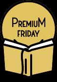PremiumFridayBook